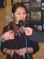 """Изображение """"http://www.tuvaonline.ru/images/news/saharov-sayana-microfones.jpg"""" не может быть показано, так как содержит ошибки."""