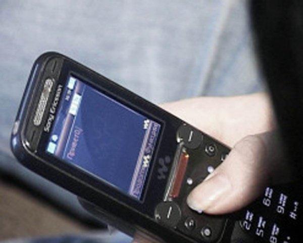 Будьте бдительны, в Алтайском крае зафиксирован новый вид телефонного мошенничества