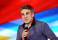 """Алексей Пиманов: """"Мы работаем одной командой"""""""