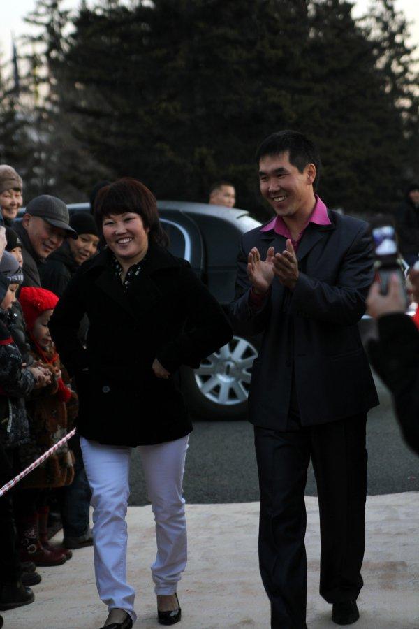 Поликлиники ульяновска платная новый город