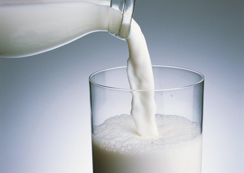 Беларусь и Шри-Ланка планируют создать СП по переработке молока и мяса