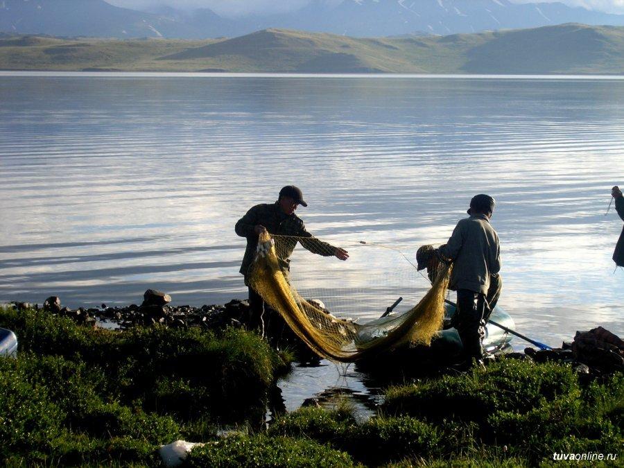 В Крыму пока не будут устанавливать границы рыбопромысловых участков