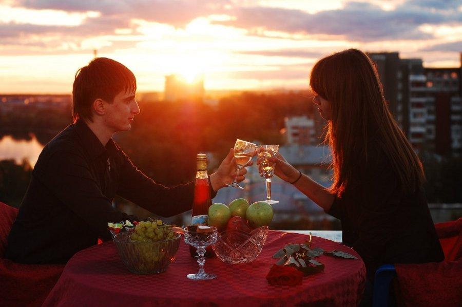 сайты брачных агентств международных знакомств