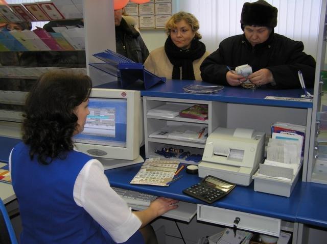 оказания услуг специальной связи определить порядок определения назначенного оператора почтовой связи и перечня