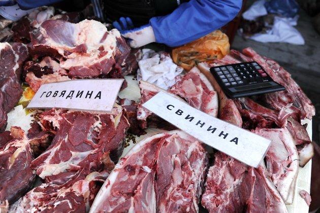 """Омские фермеры попробуют """"откосить"""" от мясного регламента с помощью закона 1971 года"""