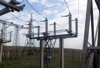 В Туве завершен монтаж шунтирующих реакторов на подстанции «Чадан»