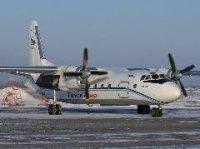 Продолжится субсидирование авиарейсов Кызыл-Новосибирск