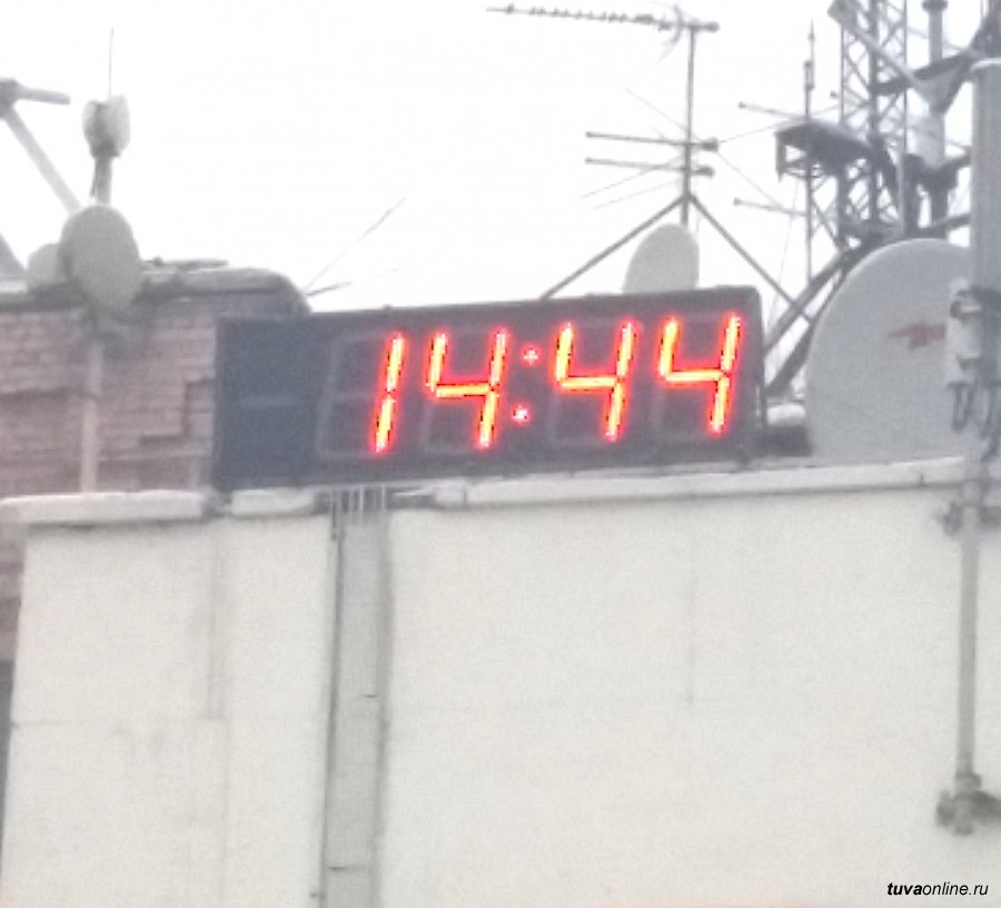 Новости в с сеченово нижегородская область