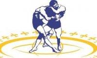 У борцов Тувы 1-е место на первенстве России по спорту глухих среди юниоров