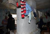 Началось социальное обследование Левобережных дачных обществ Кызыла