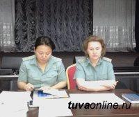 Электронная почта Тувинской таможни - tvn@stu.customs.ru