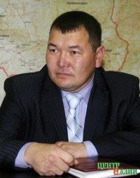 В Кызыле прошли курсы повышения квалификации ветеринаров