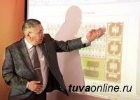 Новые стройки Кызыла диктуют изменения в Правила землепользования и застройки