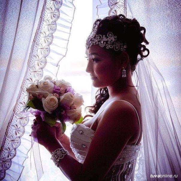Скачать фильм опозоренная невеста торрент