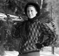 Тува-Онлайн: В Мюнхене на 90-м году жизни скончалась Майя Плисецкая, великая русская балерина