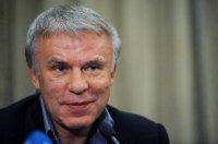 Вячеслав Фетисов о новом маршруте М-54: Я был в Туве и видел весь потенциал республики