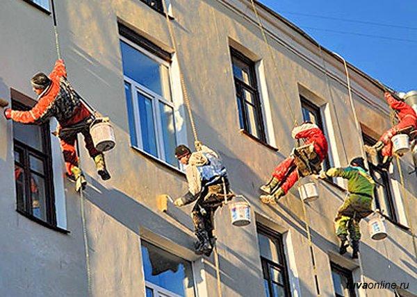 Втечении следующего года пенсионерам Подмосковья компенсируют 210 млн. руб. взносов накапремонт