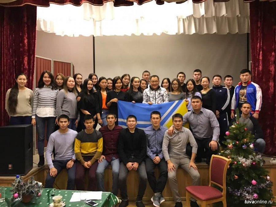 Назаров поехал вНовосибирск обсудить сполпредом Меняйло реализацию «майских» указов