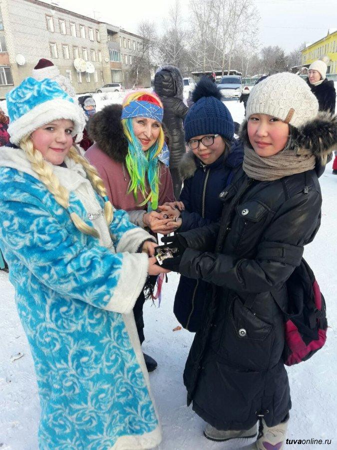 Погода на ставропольском крае в пятигорске