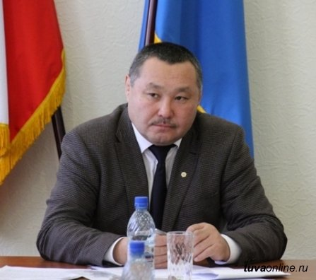 Развитие сельского хозяйства страны— одно из основных направлений работы «Единой России»