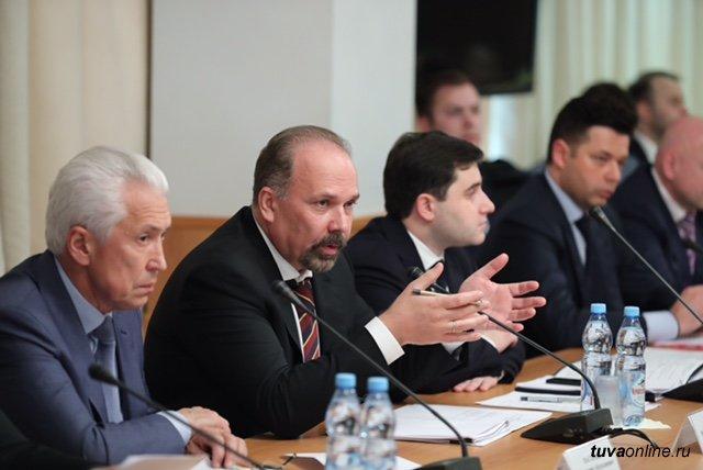 Совфед одобрил закон озащите прав участников долевого возведения