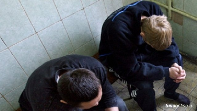 Новости коминтерновский район одесской области украина
