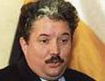 Сергей Бабурин, лидер Народной воли. Фото сайта нр2.ру