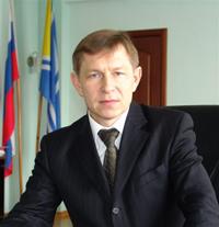 Александр Брокерт