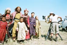 Фото с сайта фильма.