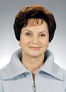 Екатерина Лахова, сайт Государственной Думы