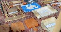 В Туве создание центров технического творчества будет поддержано грантами
