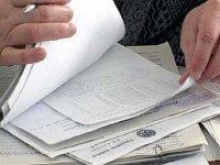 Тува примет участие в социальном эксперименте по господдержке малоимущих