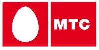 МТС предлагает услугу GOOD'OK с национальной тувинской музыкой