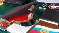 Инспектор ДПС, виновный в убийстве школьника, прогулял суд