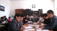 В Туве пройдет семинар для организаторов туризма