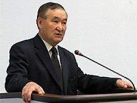 Верхняя палата парламента Тувы подвела итоги работы