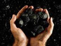 В связи с ажиотажным спросом на тувинский уголь Тува зарезервирует запасы для собственных нужд