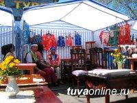 В Туве зафиксирован самый большой по Сибири рост объемов производства
