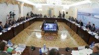 Роснедра планируют выставить на конкурс 6 угольных участков в Туве