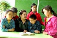 8 вакансий в сельских школах Тувы для молодых специалистов простимулированы поддержкой в полмиллиона рублей