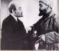Жизнь и судьба одного из лучших исполнителей роли Ленина