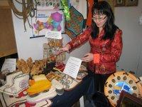 """В Кызыле сегодня откроется межрегиональная выставка-ярмарка """"Тываэкспо-2010"""""""