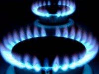 Утверждена генеральная схема газоснабжения и газификации Тувы