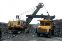 27 августа в Туве будут чествовать шахтеров