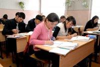 Около 1000 детей власти Тувы помогут собраться в школу