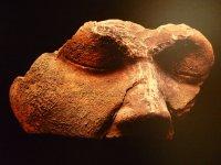 """В Национальном музее Тувы будут представлены """"Лики древней Хакасии"""""""