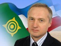 В Туве зампред правительства Хакасии проведет семинар по межбюджетным отношениям