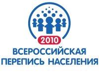 """Всероссийская перепись населения - на """"горячей линии"""" 8-800-200-14-25"""