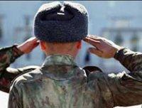 Прокуратура выявила в Туве 73 нарушения правил воинского призыва