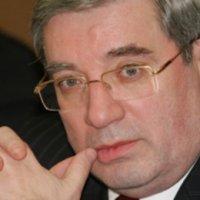 В Сибири назначен новый полпред Президента